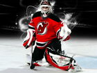 Martin Brodeur New Jersey Devils NHL Wall Print POSTER US $35.95 USD on eBay