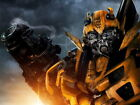 "Buy ""Bumblebee Transformers Movie  Wall Print POSTER CA"" on EBAY"