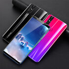 X27/x27 Plus Unlocked Smart Phone 5.0/5.7'' Android8.0 Dual Sim Mobile Octa Core
