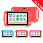 XGODY+Newest+Android+8.1+7%22+Kids+Tablet+PC+2Camera+4-Core+16%2F32GB+HD+Screen+WIFI