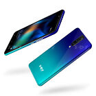 """16gb Android 9.0 Smartphone Dual Sim Unlocked Mobile Smart Phone Cheap Lte 5.5"""""""