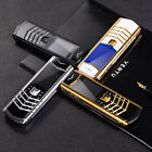 Vertu V10 Luxury Metal Gsm Unlocked Mobile Cell Phone Cheap With Camera New Uk
