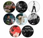 SuperM MEMBER PICTURE DISC