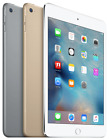 Apple iPad Mini 4 | 16/32/64/128GB | 7.9 in | WiFi Only | iPADOS 13 - Excellent <br/> US SELLER - FREE FAST SHIPPING - FREE RETURNS!