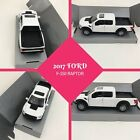 American Lengends 2018 Ford Mustang 2017 camaro 2017 F-150 Red Raptor,White Ford