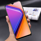 """Xgody 9t Pro 6.26"""" Smartphone Unlocked Android Mobile Smart Phones 16gb Phablet"""