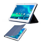 """Universal Shockproof Cover Protector Soft Silicone Case For XGODY 10.1"""" Tablet"""