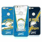 OFFICIAL NFL 2019/20 LOS ANGELES CHARGERS HARD BACK CASE FOR GOOGLE PHONES $17.95 USD on eBay