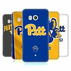 OFFICIAL UNIVERSITY OF PITTSBURGH CASE FOR HTC PHONES 1