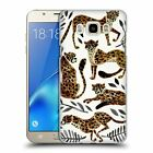 OFFICIAL CAT COQUILLETTE ASSORTED DESIGN BACK CASE FOR SAMSUNG PHONES 3