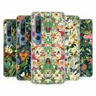OFFICIAL ARCHIVE BOTANICAL PATTERNS BACK CASE FOR XIAOMI PHONES $13.95 USD on eBay