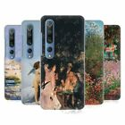 OFFICIAL MASTERS COLLECTION PAINTINGS 1 CASE FOR XIAOMI PHONES $13.95 USD on eBay