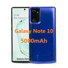 6000mAh External Power Battery Charger Case For Samsung Galaxy Note 10 Plus /S10