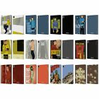 STAR TREK ICONIC CHARACTERS TOS LEATHER BOOK WALLET CASE COVER FOR APPLE iPAD on eBay