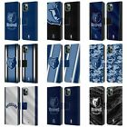 NBA MEMPHIS GRIZZLIES LEATHER BOOK WALLET CASE COVER FOR APPLE iPHONE PHONES on eBay