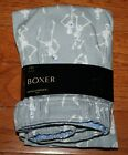 NEW NWT Mens Banana Republic Boxers Boxer Shorts Underwear CHOICE 45 Patterns
