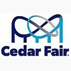 2 Cedar Fair WinterFest 2019 1-Day Tickets (Up to 2 pairs available)