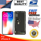 Внешний вид - IPhone X XR Xs Max OLED LCD Display Touch Screen Digitizer Assembly Replacement
