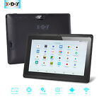 XGODY 2019 Newest Android 8.1 Tablet PC Min Order 20 Units (Wholesale Price) UK