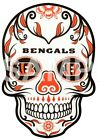 Cincinnati Bengals sublimation or color iron on transfer (choice of 1) $3.0 USD on eBay