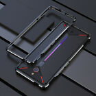 Luxury Metal Aluminum Shockproof Frame Cover Case New For ZTE Nubia Red Magic 3