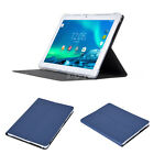 Shockproof Universal Cover Silicone Case For Android Tablet PC 10.1