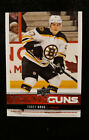 2012-13 Upper Deck Young Guns Rookie #205 Torey Krug Boston Bruins $12.95 USD on eBay