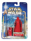 Hasbro Star Wars Episode II: Royal Guard Coruscant Security Action Figure $3.4 USD on eBay
