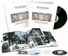 Manic Street Preachers - The Holy Bible [20TH ANNIVERSARY EDITION] CD