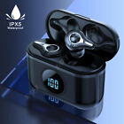 Kyпить Wireless Earbuds Bluetooth 5.0 Headset Earphone Sports Stereo Headphones In-Ear на еВаy.соm