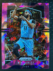 2019-20 Panini Prizm Basketball Inserts, Refractor, Rookie - Pick Your PlayerBasketball Cards - 214