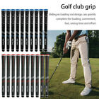 Kyпить [10pcs] CP2 PRO WARP Golf Pride Grips | Standard/Midsize | Multi Compound на еВаy.соm