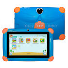 XGODY Android 8.1 Kids Tablet PC 7
