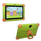 """Xgody Android 8.1 Kids Tablet Pc 7"""" In 16gb Quad Core 2xcamera Hd Screen Bundle"""