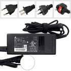 Getac Toughbook B300 Laptop AC Adapter Charger Power Supply