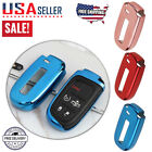 TPU Remote Smart Key Fob Shell Cover Soft Case For Jeep Chrysler Dodge 11-Upc US $6.99 USD on eBay