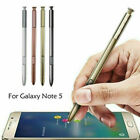 For Samsung Galaxy Note 10 Note 9 Note 8 Note 5 Touch Pen Original S Pen Stylus