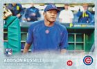 2015 TOPPS CAMO PARALLELS, SERIAL #d OUT OF /99, NRMT, YOU CHOOSE!