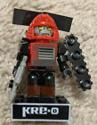 Various Hasbro Transformers KREO KRE-O KREONS Insection Guzzle MORE! All series!