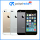 Apple iPhone 5S 16GB 32GB 64GB | UNLOCKED/Choose Network | 6M Warranty picture