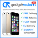 Apple iPhone SE 16GB 32GB 64GB | Unlocked/Choose Network| All Colours + Warranty picture