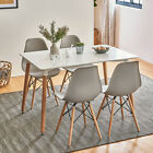 6 dining chairs for sale  Shipping to South Africa