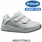 Dr Scholls Womens Wide Fit Therapeutic Shoes Casual Walking Gym Trainers UK 4-9