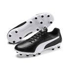Puma Monarch FG Football Boots - RRP £39.99 - Free Postage