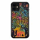 Best Selling elephant tree of life Printed Case New iPhone 11,Samsung S20,etc