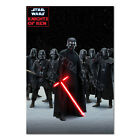 Star Wars: The Rise of Skywalker Poster - Knights of Ren Key Art - High Quality $12.99 USD on eBay