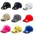 Hot Nautica Hat Golf Outdoor Sport Baseball Cap Unisex Casual Tennis Adjustable