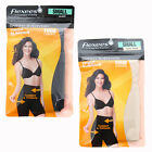 Maidenform Flexees Thigh Slimmer Firm Control, Tummy Slimming, Seamless 83046