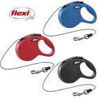 Flexi Cat Retractable Cord Lead Classic Design Ferret Rabbit Small Animal