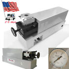 Automatic/Manual Dental Lab Flexible Denture Injection Machine With Cartridge US